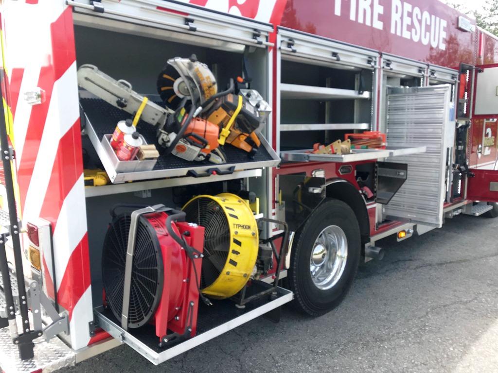 Lewiston-KME-Fire-Apparatus-19