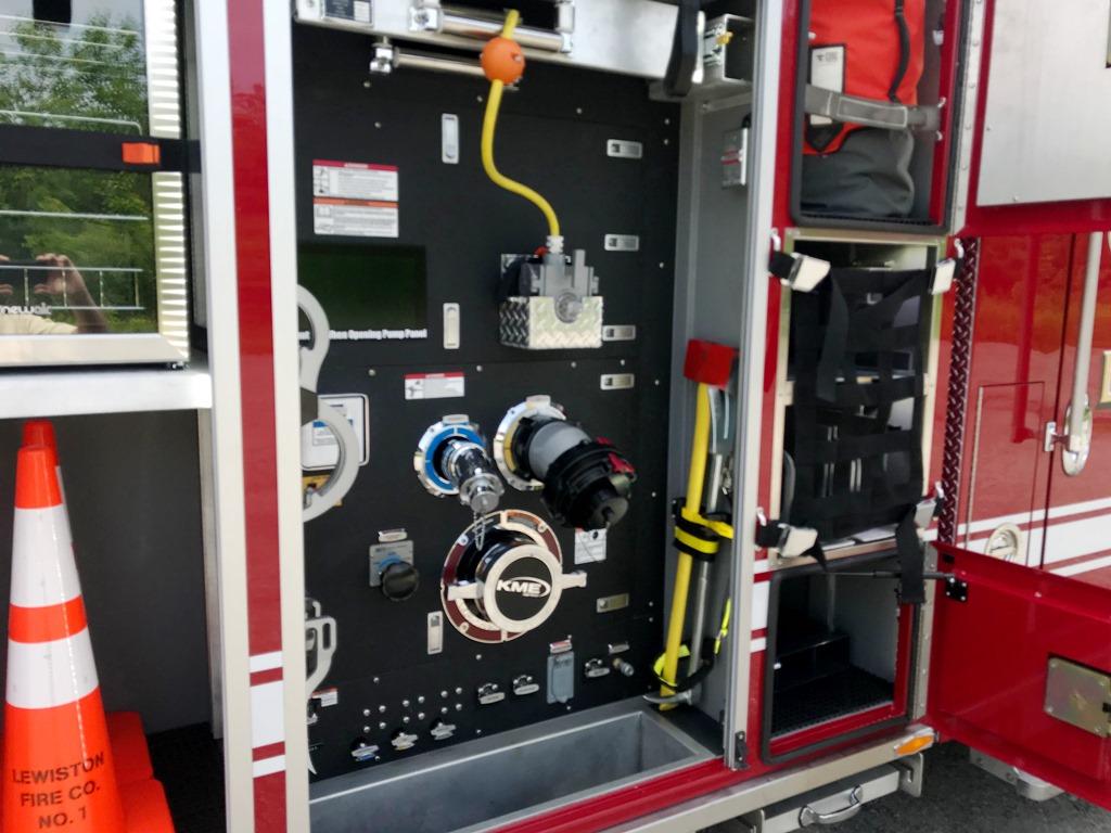 Lewiston-KME-Fire-Apparatus-20
