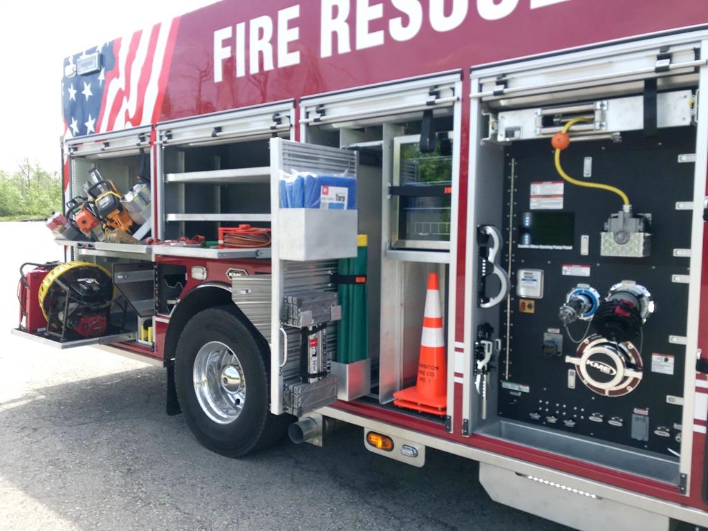 Lewiston-KME-Fire-Apparatus-22