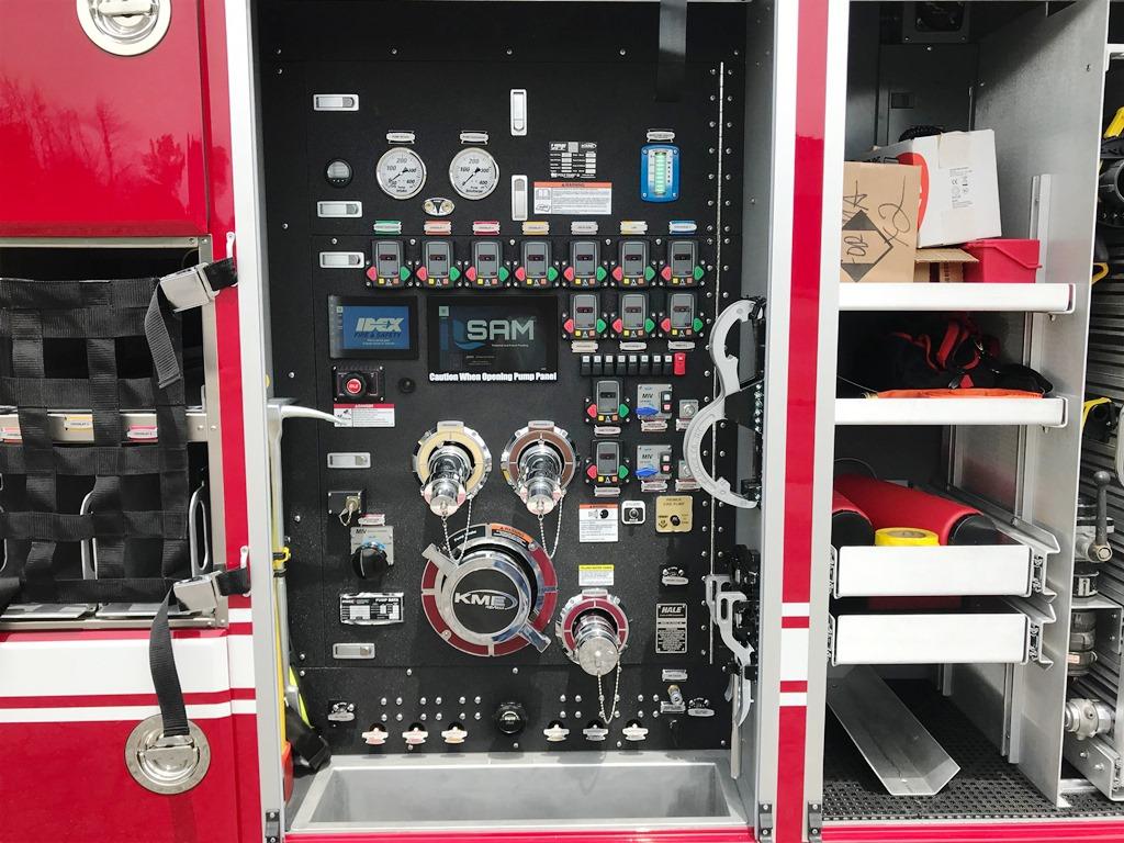 Lewiston-KME-Fire-Apparatus-24