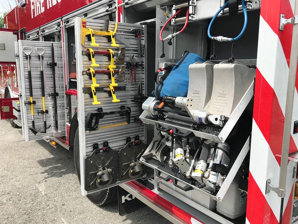 Lewiston-KME-Fire-Apparatus-26