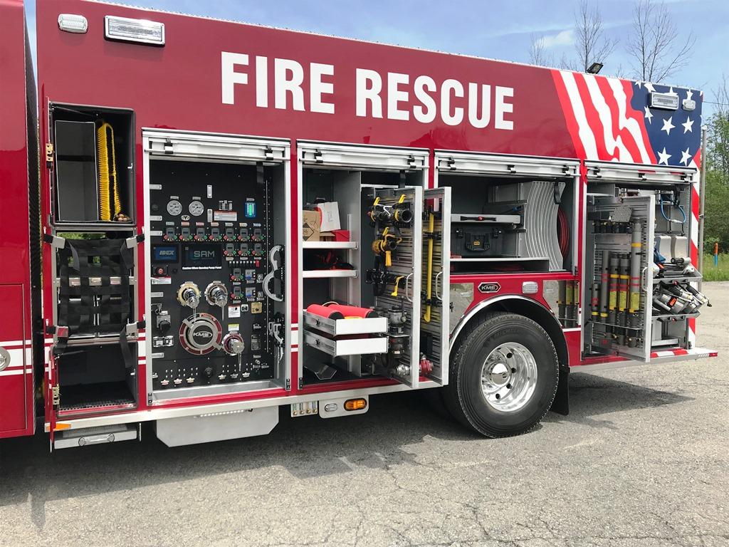 Lewiston-KME-Fire-Apparatus-28