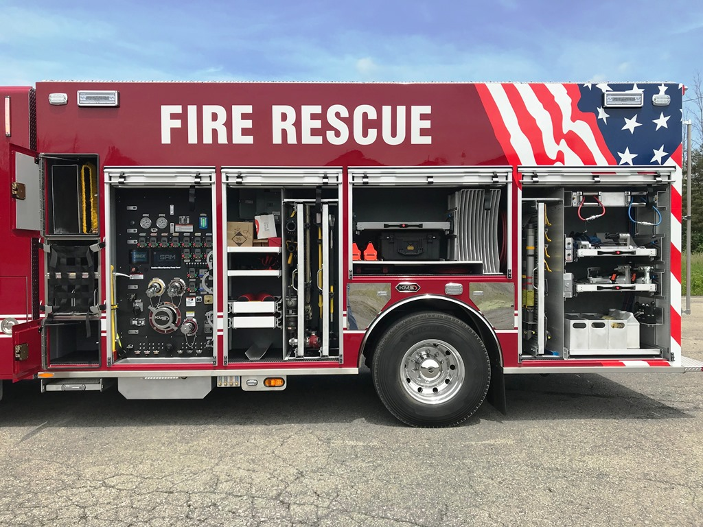 Lewiston-KME-Fire-Apparatus-31