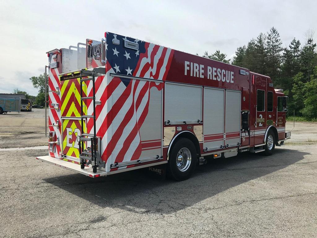 Lewiston-KME-Fire-Apparatus-32