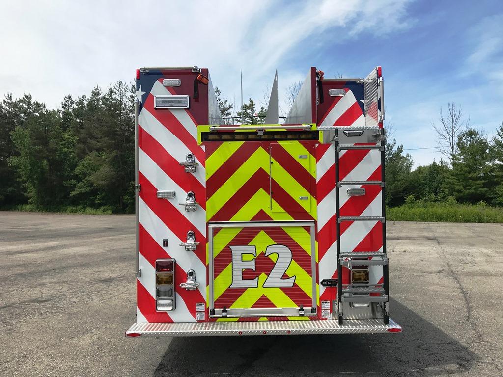 Lewiston-KME-Fire-Apparatus-33