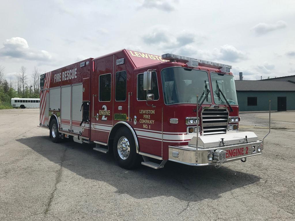 Lewiston-KME-Fire-Apparatus-34