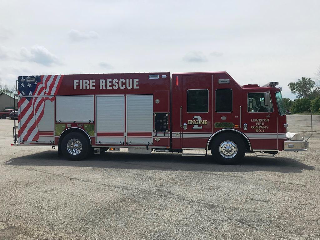 Lewiston-KME-Fire-Apparatus-35