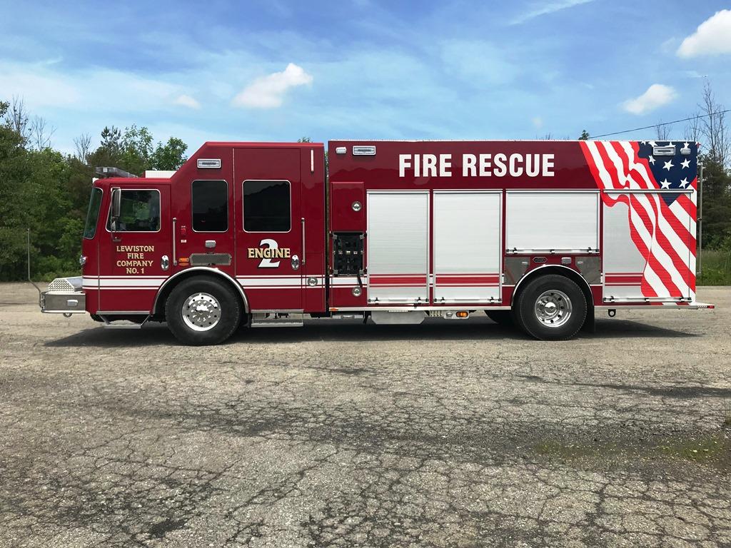 Lewiston-KME-Fire-Apparatus-37