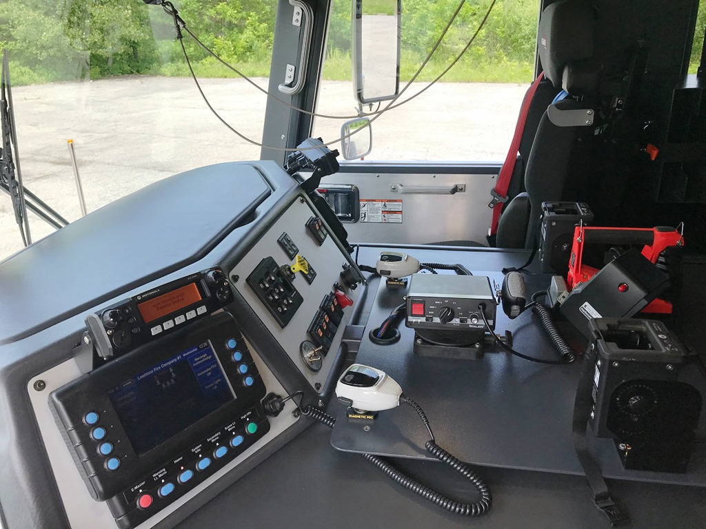 Lewiston-KME-Fire-Apparatus-6