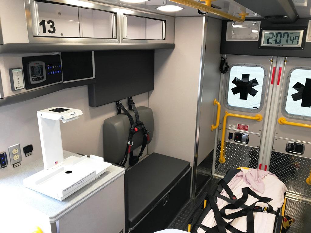 Malta-Life-Line-Ambulance-1