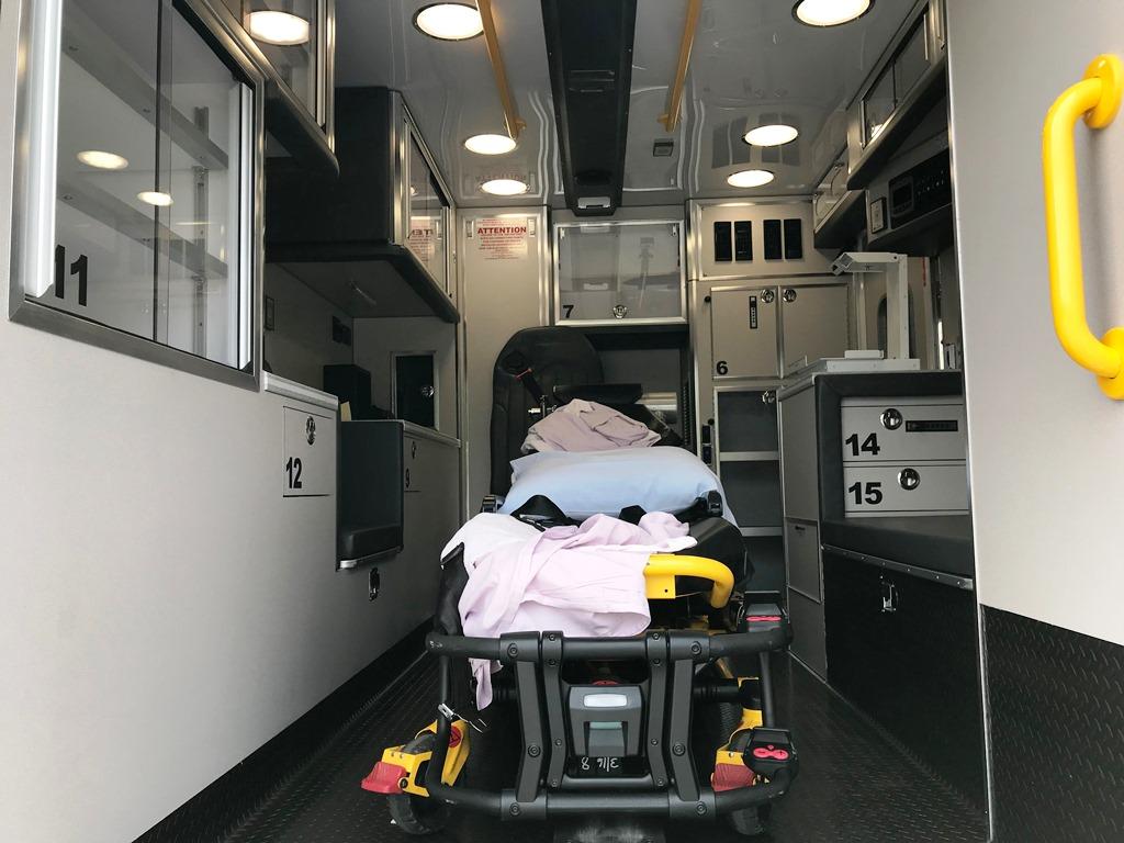 Malta-Life-Line-Ambulance-11