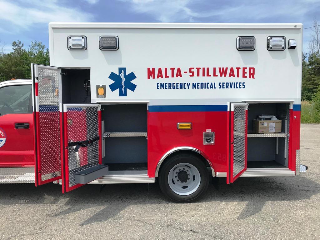 Malta-Life-Line-Ambulance-12