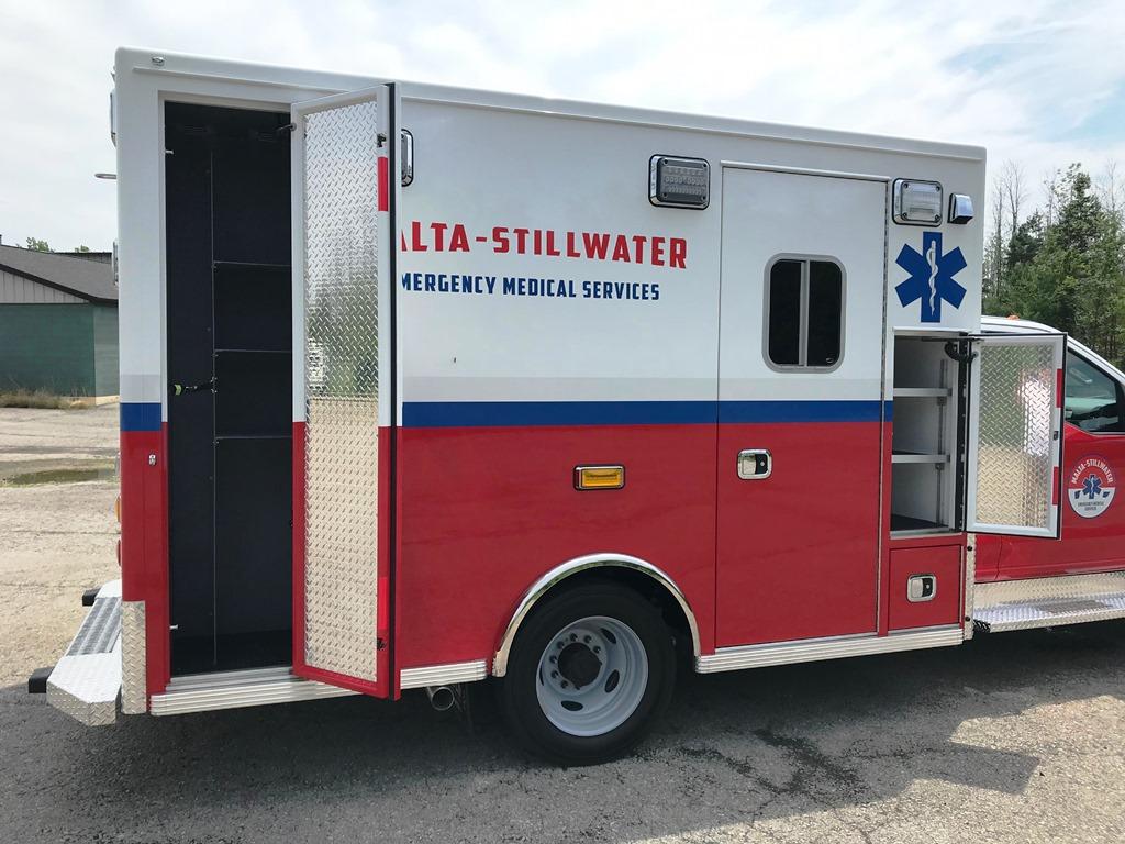 Malta-Life-Line-Ambulance-13