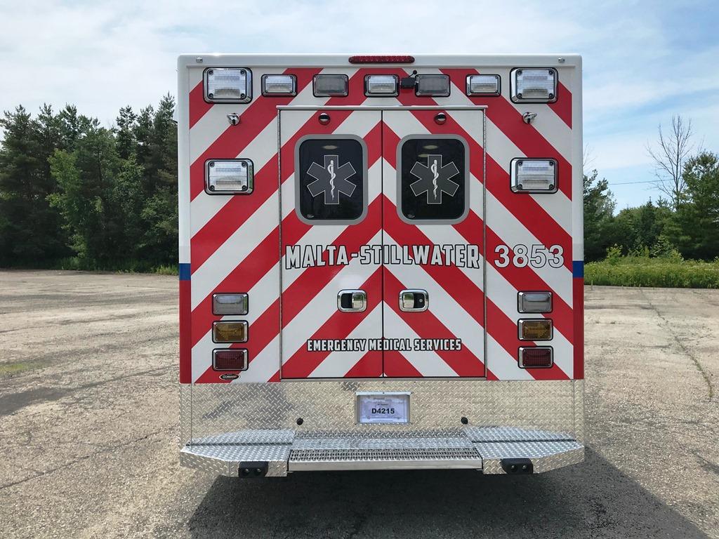 Malta-Life-Line-Ambulance-14