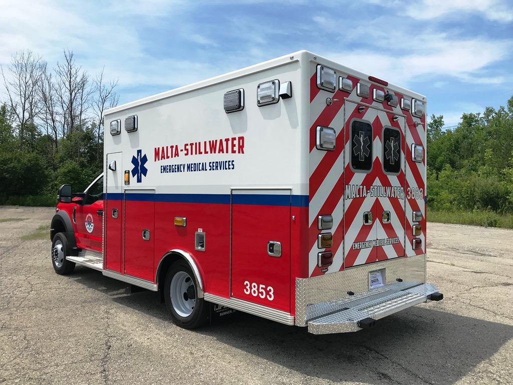 Malta-Life-Line-Ambulance-15