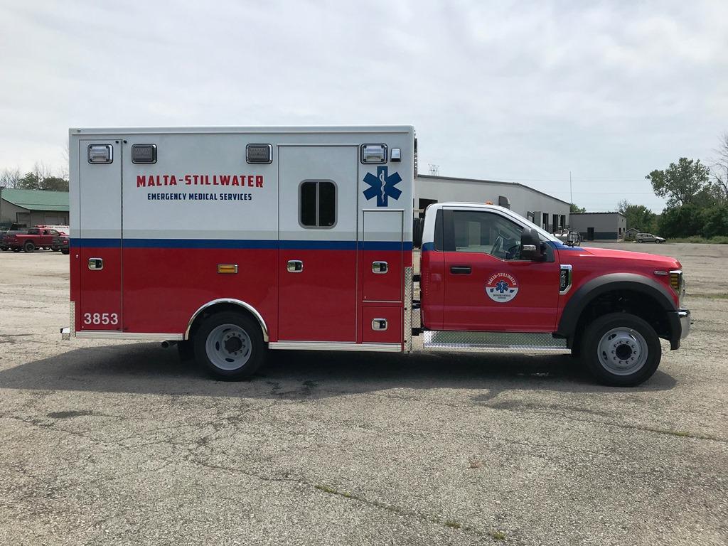 Malta-Life-Line-Ambulance-16