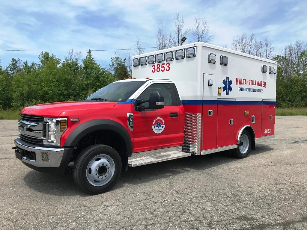 Malta-Life-Line-Ambulance-20