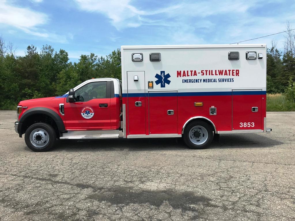 Malta-Life-Line-Ambulance-22