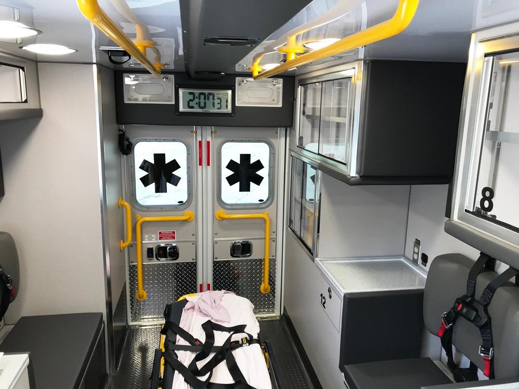 Malta-Life-Line-Ambulance-3
