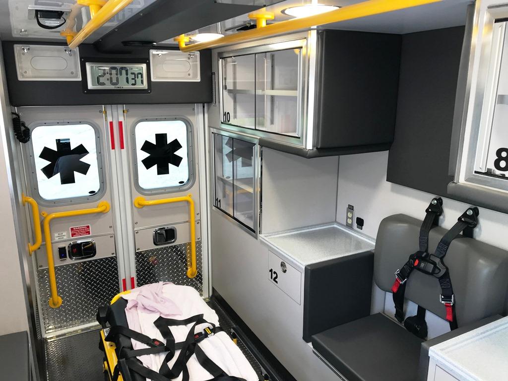 Malta-Life-Line-Ambulance-4