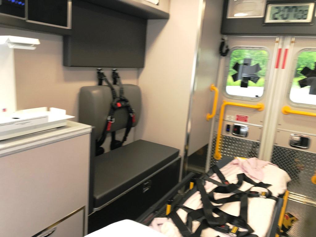 Malta-Life-Line-Ambulance-5