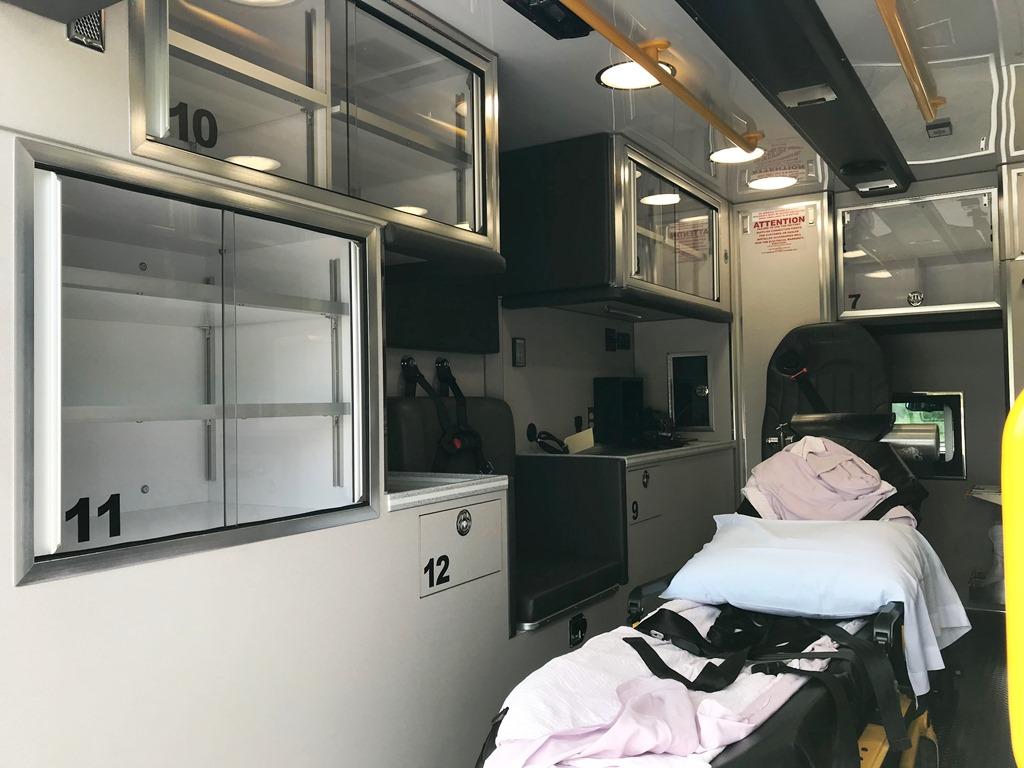 Malta-Life-Line-Ambulance-8