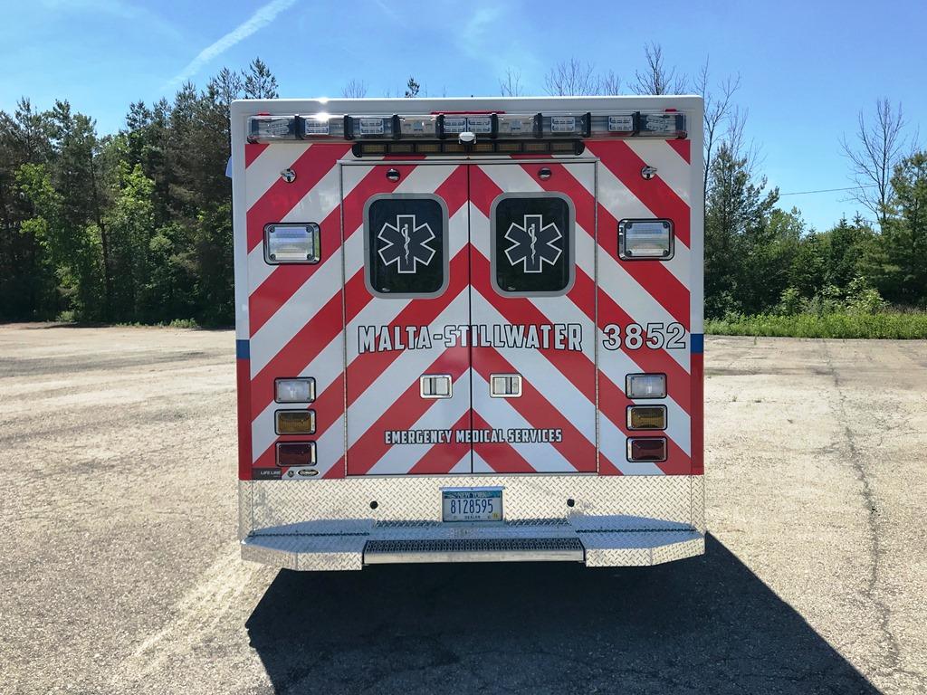 Malta-Life-Line-Ambulance-Remount-1