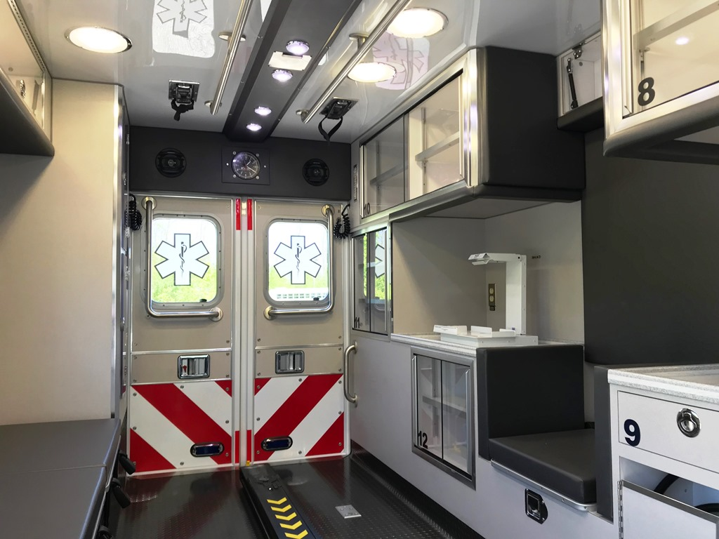 Malta-Life-Line-Ambulance-Remount-10