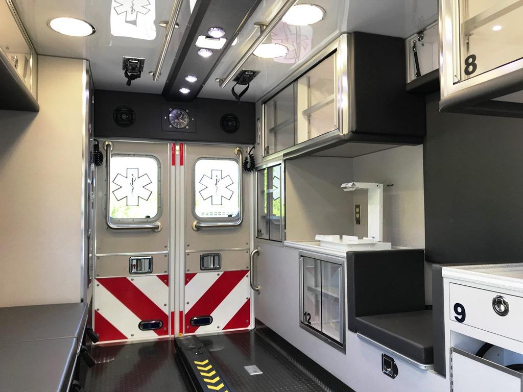 Malta-Life-Line-Ambulance-Remount-13