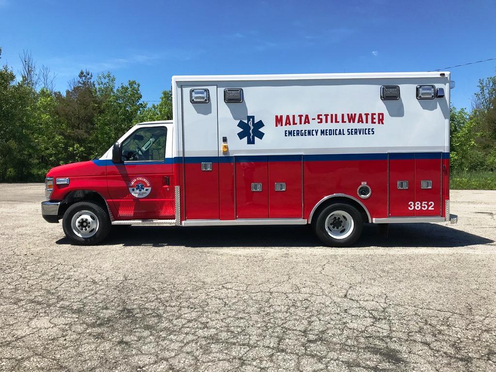 Malta-Life-Line-Ambulance-Remount-14