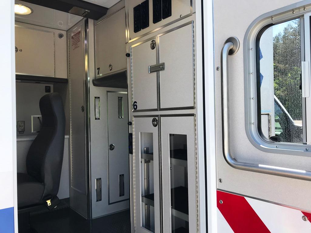 Malta-Life-Line-Ambulance-Remount-15