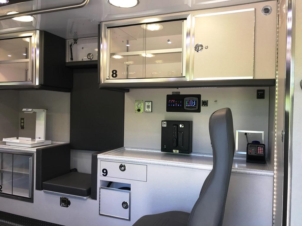 Malta-Life-Line-Ambulance-Remount-16