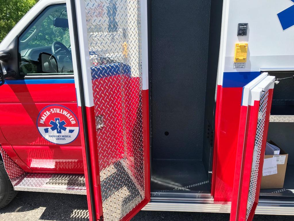 Malta-Life-Line-Ambulance-Remount-17