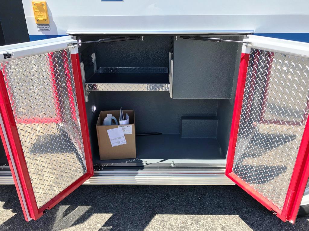 Malta-Life-Line-Ambulance-Remount-19