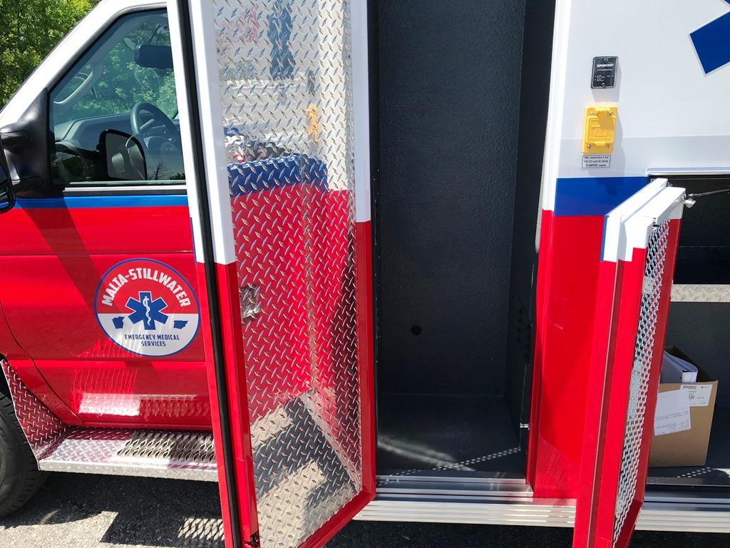 Malta-Life-Line-Ambulance-Remount-20