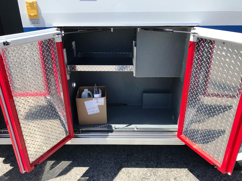 Malta-Life-Line-Ambulance-Remount-22