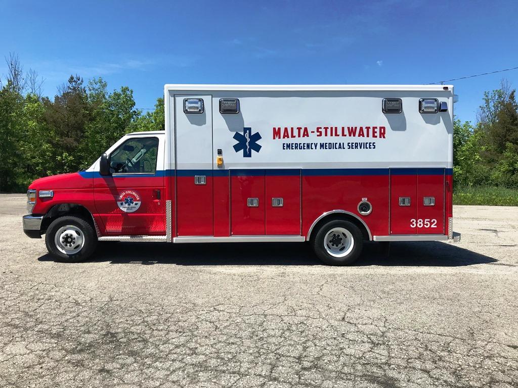 Malta-Life-Line-Ambulance-Remount-24