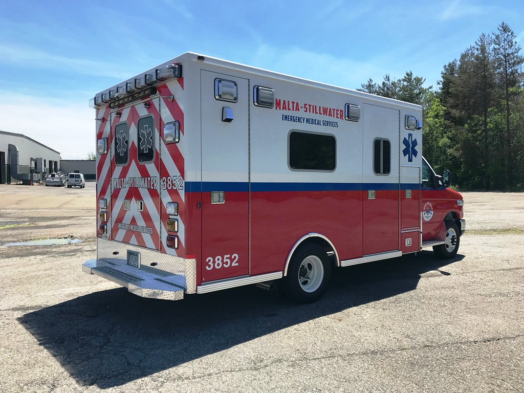 Malta-Life-Line-Ambulance-Remount-3