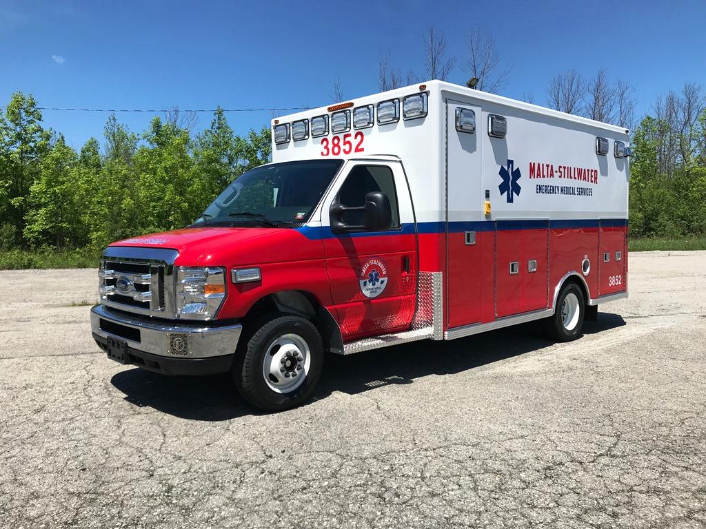 Malta-Life-Line-Ambulance-Remount-6