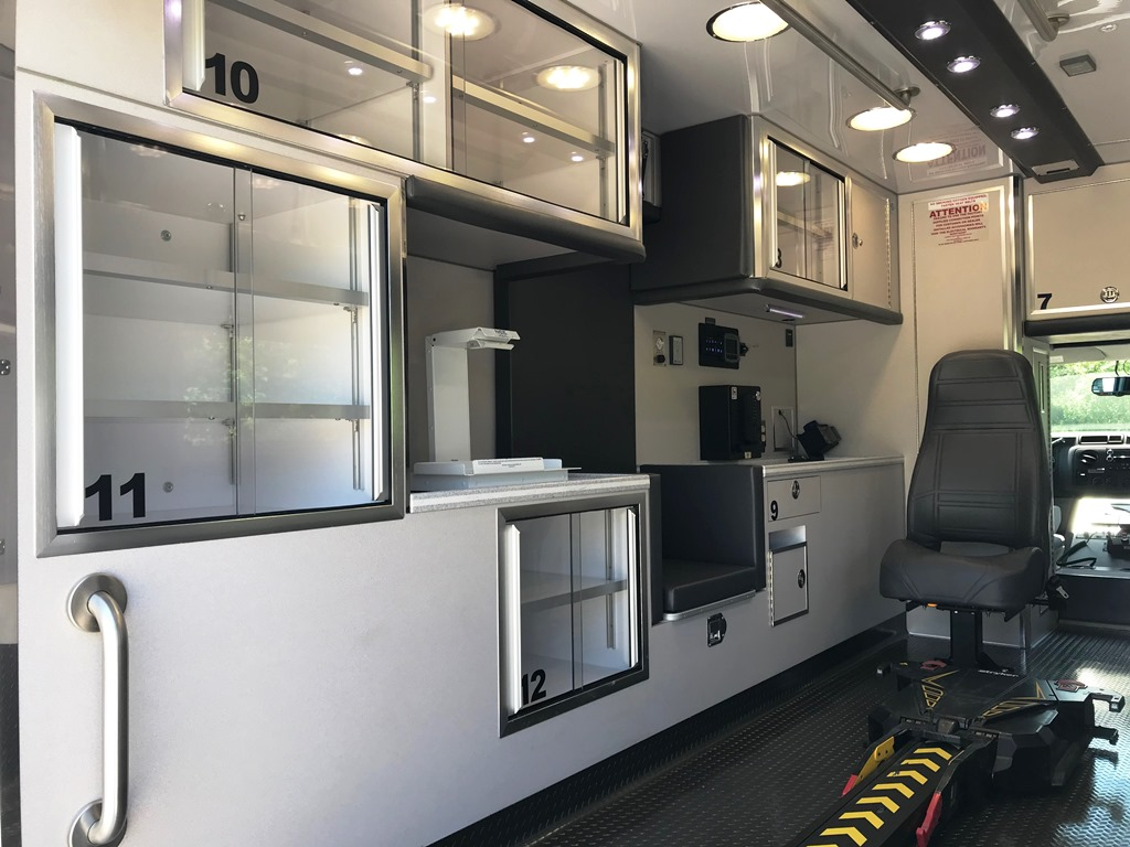 Malta-Life-Line-Ambulance-Remount-8