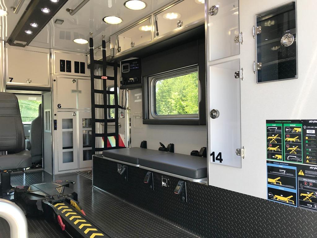 Malta-Life-Line-Ambulance-Remount-9