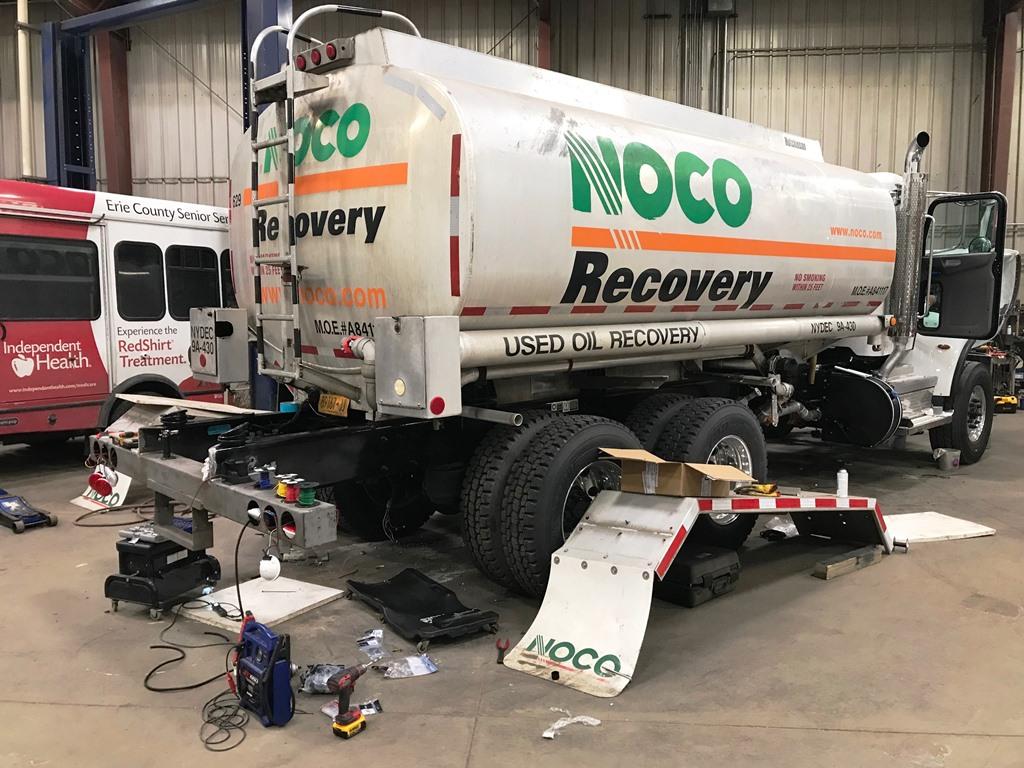 NOCO-Tanker-Rechassis-11