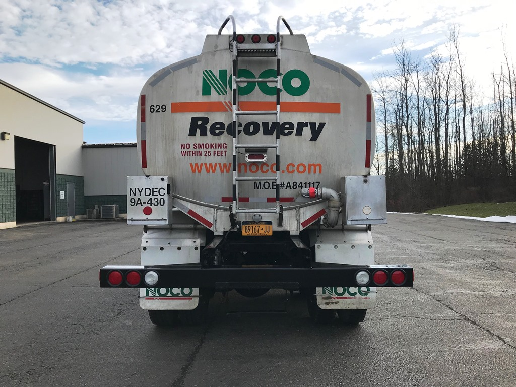 NOCO-Tanker-Rechassis-3