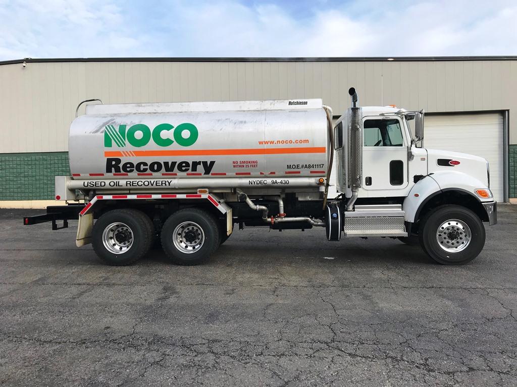 NOCO-Tanker-Rechassis-6