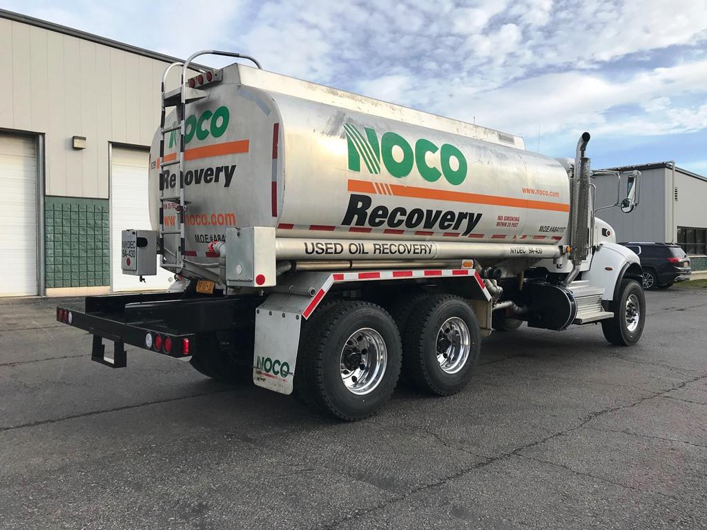 NOCO-Tanker-Rechassis-7
