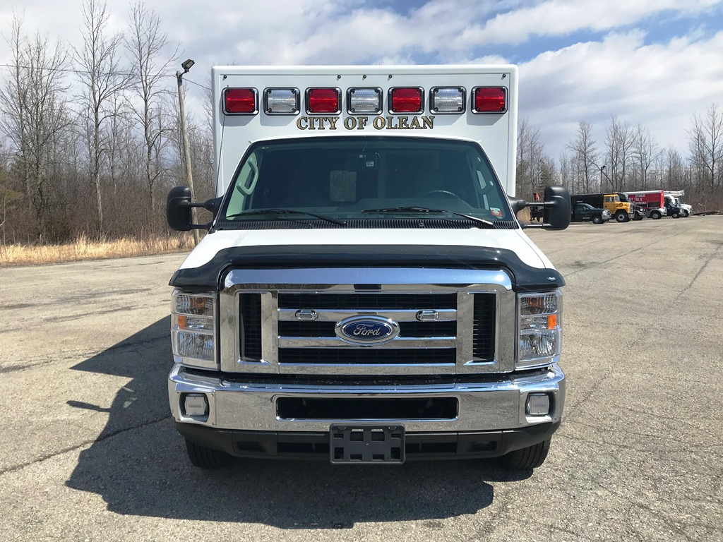 Olean-Medix-Ambulance-11