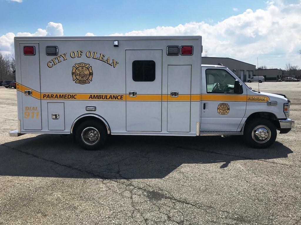 Olean-Medix-Ambulance-13
