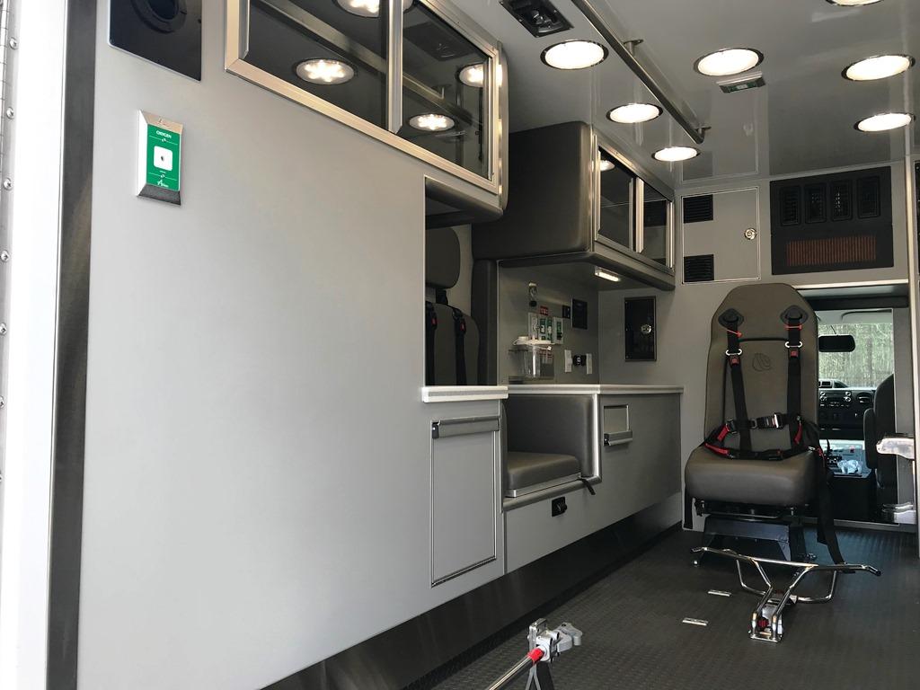 Olean-Medix-Ambulance-5