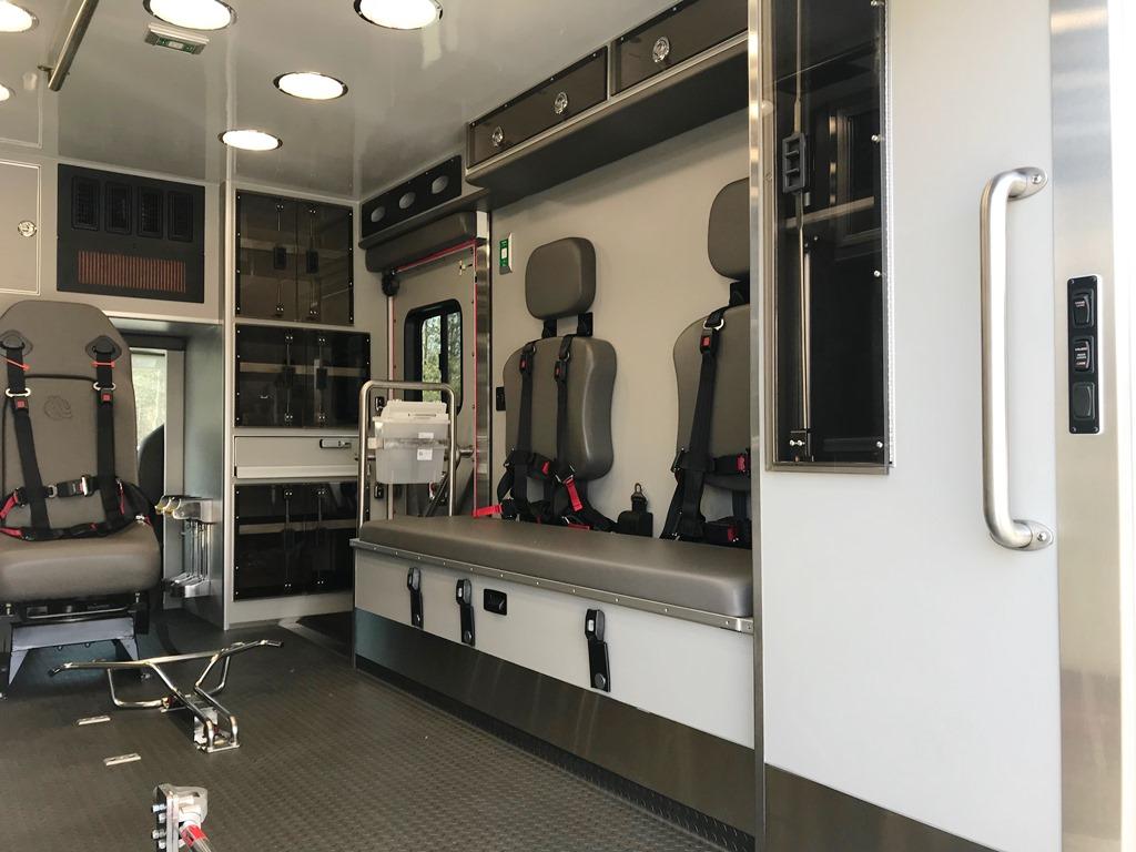Olean-Medix-Ambulance-6