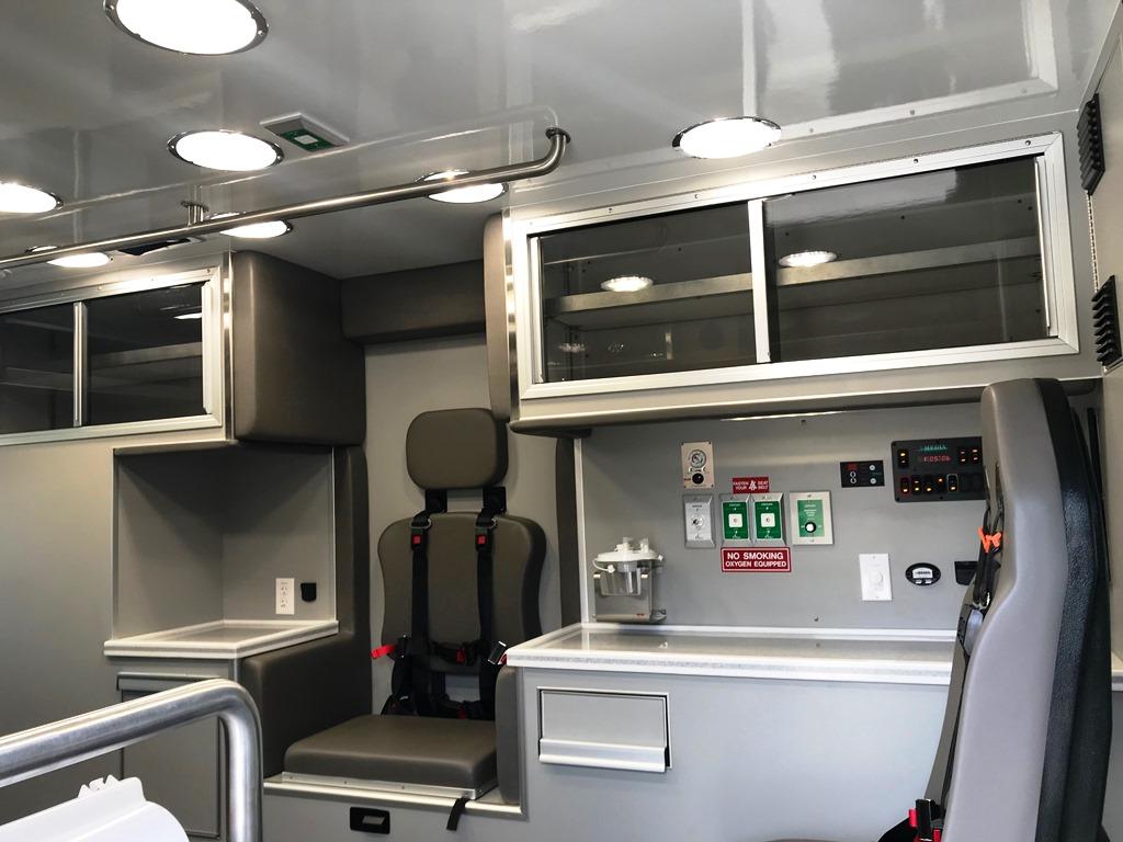 Olean-Medix-Ambulance-7